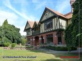 2020 紐西蘭〜基督城:L1240549.jpg
