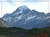 2020 紐西蘭〜庫克山國家公園:L1250210.jpg