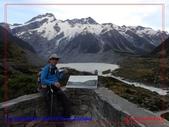 2020 紐西蘭〜庫克山國家公園:P1286523.jpg