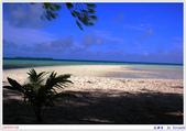 2005年彩虹的故鄉:帛琉:IMGP0994.jpg