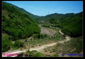 2011年南迴鐵路巡禮:100_7175.jpg