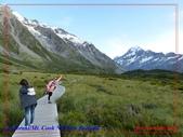2020 紐西蘭〜庫克山國家公園:L1250219.jpg