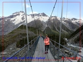 2020 紐西蘭〜庫克山國家公園:P1286547.jpg