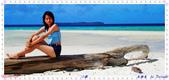 2005年彩虹的故鄉:帛琉:IMGP0996.jpg