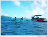 2005年彩虹的故鄉:帛琉:IMGP0966.jpg