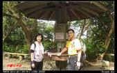 2012年四獸山步道:IMGP4218.jpg