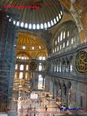 2019 土耳其/伊斯坦堡(II):L1240080.jpg