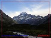 2020 紐西蘭〜庫克山國家公園:P1286565.jpg