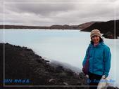 2018 野性冰島~溫泉與瀑布:P3245902.jpg
