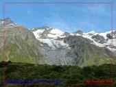 2020 紐西蘭〜庫克山國家公園:L1250233.jpg