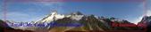 2020 紐西蘭〜庫克山國家公園:P1286570.jpg