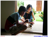 2005年彩虹的故鄉:帛琉:IMGP0764.jpg