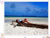 2005年彩虹的故鄉:帛琉:IMGP0997.jpg