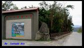 2011年南迴鐵路西段踏勘:PIC_6934.jpg