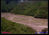 2011年南迴鐵路巡禮:100_7176.jpg