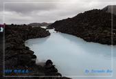 2018 野性冰島~溫泉與瀑布:P3245904.jpg