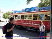2020 紐西蘭〜基督城:P1245899.jpg