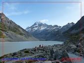 2020 紐西蘭〜庫克山國家公園:L1250249.jpg