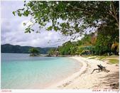 2005年彩虹的故鄉:帛琉:IMGP0765.jpg