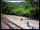 2011年南迴鐵路巡禮:100_7177.jpg