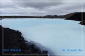 2018 野性冰島~溫泉與瀑布:P3245903.jpg