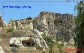 2019 土耳其/卡帕多奇亞(洞穴奇觀):L1230177.jpg