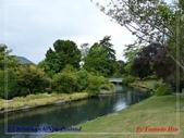 2020 紐西蘭〜基督城:L1240610.jpg