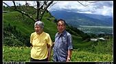 2010年與我同行之花東縱谷&六十石山:PIC_5803.jpg