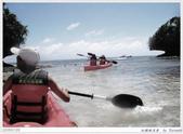 2005年彩虹的故鄉:帛琉:IMGP0964-1(1).jpg