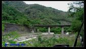 2011年南迴鐵路西段踏勘:PIC_6935.jpg