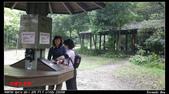 2012年四獸山步道:IMGP4220.jpg