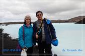 2018 野性冰島~溫泉與瀑布:P3245906.jpg