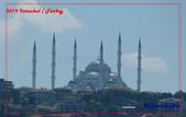 2019 土耳其/伊斯坦堡(II):L1240222.jpg