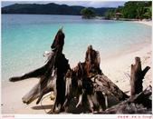 2005年彩虹的故鄉:帛琉:IMGP0766.jpg