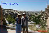 2019 土耳其/卡帕多奇亞(洞穴奇觀):L1230199.jpg