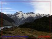 2020 紐西蘭〜庫克山國家公園:P1286538.jpg