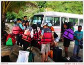 2005年彩虹的故鄉:帛琉:IMGP0767.jpg