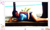 2005年彩虹的故鄉:帛琉:IMGP1001.jpg