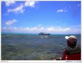 2005年彩虹的故鄉:帛琉:IMGP0965.jpg