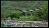 2011年南迴鐵路西段踏勘:PIC_6936.jpg