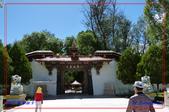 西藏行旅〜羅布林卡:L1100254.jpg