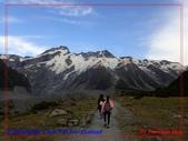 2020 紐西蘭〜庫克山國家公園:P1286541.jpg