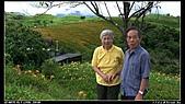 2010年與我同行之花東縱谷&六十石山:PIC_5804.jpg