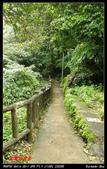 2012年四獸山步道:IMGP4221.jpg