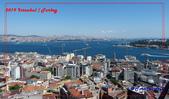 2019 土耳其/伊斯坦堡(II):L1240401.jpg