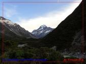 2020 紐西蘭〜庫克山國家公園:P1286551.jpg
