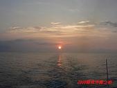 2008麗星郵輪:PIC_1242.JPG