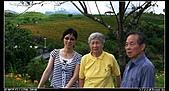 2010年與我同行之花東縱谷&六十石山:PIC_5805.jpg