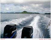 2005年彩虹的故鄉:帛琉:IMGP0768.jpg