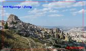2019 土耳其/卡帕多奇亞(洞穴奇觀):L1230245.jpg